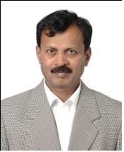 Dr. Siddaramaiah