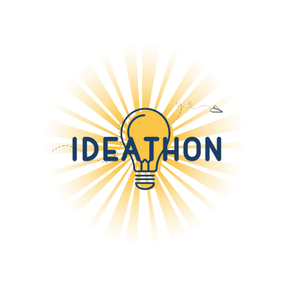 IDEATHON 2019 by Institution's Innovation Cell (IIC)