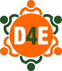 D4EClub