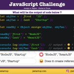 JavaScript-Quiz-Did-the-object-assign-method-really-pass-reference