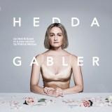 Lizzy Watts / Hedda Gabler