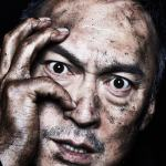 Interview with Ken Watanabe
