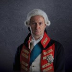 NT at Home 「The Madness of George III」期間限定配信