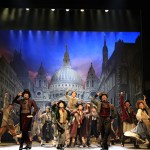 Sir Cameron Mackintosh interview: Oliver! comes to Tokyo is a Dream come true