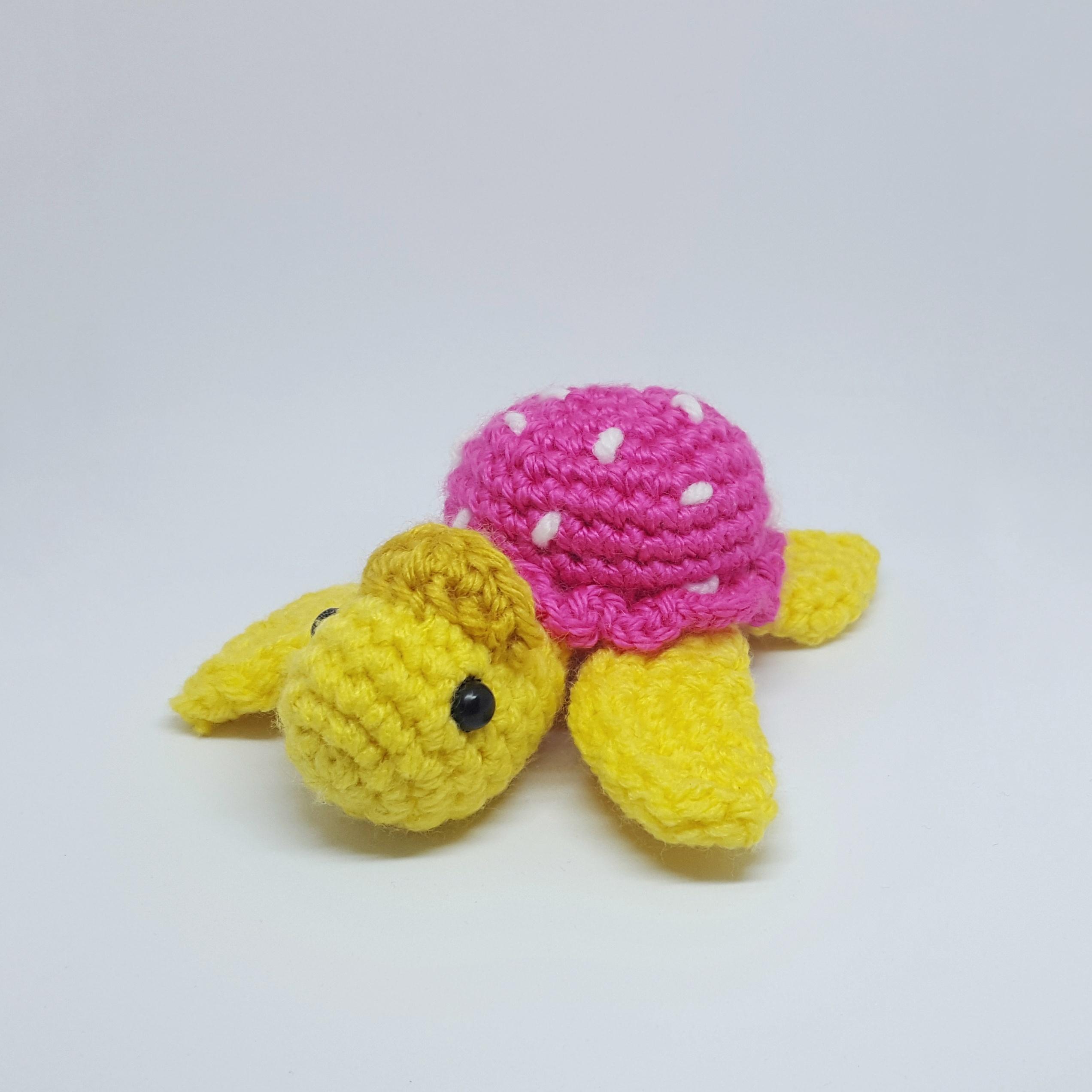 Amigurumi - all FREE Crochet Patterns at a Glance - doitory | Page 5 | 2544x2544