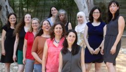 israeli mail order brides