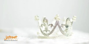 Construction Marketing Crown Jewels Image