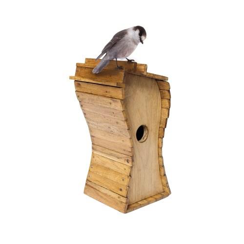 Over Gedenkhuisje_reiger_JSTWoodworks_bird