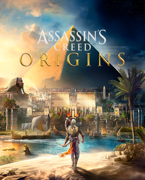 Assassin's_Creed_Origins_Cover_Art