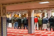 Photo of 20 principes pour comprendre l'Islam