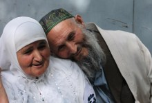 Photo of Le Couple en Islam : Droits et Devoirs