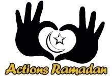 Photo of L'ONG Action Ramadan : Un exemple pour la Communauté