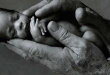 Photo of L'avortement en Islam