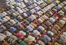 Photo of Salât Al-jumu'a (La prière du Vendredi)