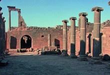 Photo of Histoire du moine Ba'hîrâ