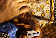 Photo of Les preuves relatives au statut juridique de la mutilation génitale féminine