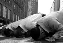 Photo of Pourquoi ne fais-tu pas la prière ?