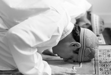 Photo of Pourquoi les cinq prières par jour?