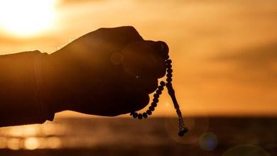 Photo of Les Stratagèmes Utilisés par le Diable pour Détruire la Sincérité des Vrais Croyants