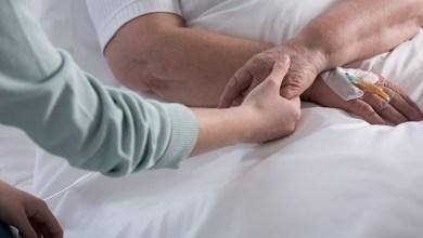 Photo of Quelques Règles de Bienséance lors de la Visite d'Un Malade