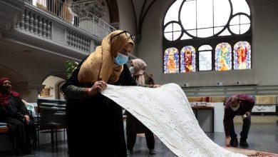 Photo of Les non-musulmans dans la société musulmane : histoire d'une cohabitation : de la théorie à la pratique