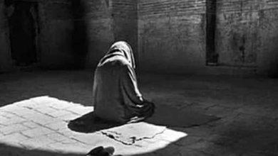 Photo of La Demande de Pardon et son importance dans la relation entre le Musulman et son Seigneur