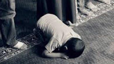 Photo of L'islam, la religion de la saine nature