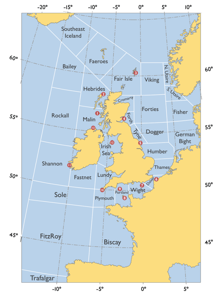 800px-UK_shipping_forecast_zones