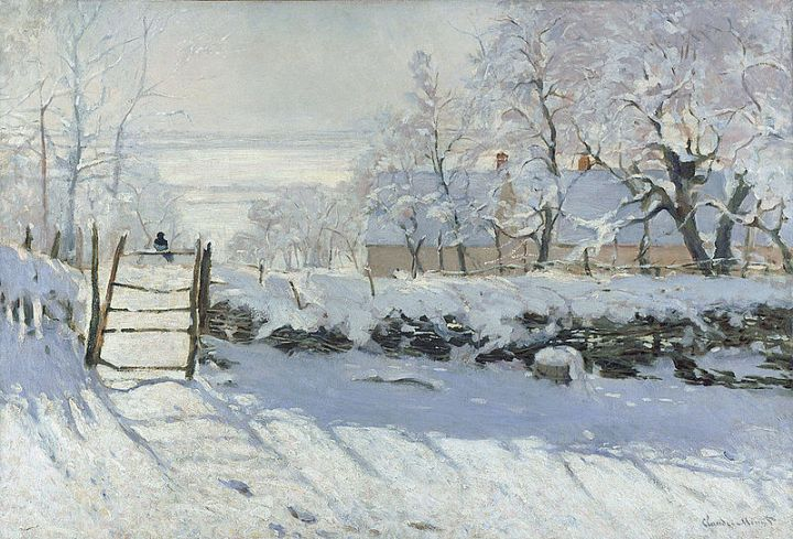 Claude_Monet_-_The_Magpie_-_Google_Art_Project.jpg