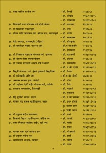 JSYOG - 2014 Exam Syllabus and Schedule - JS Yog Centres Page 2