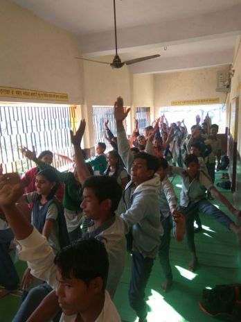js yog shaleya spardha R B G G R A Hindi NMC Highschool-1