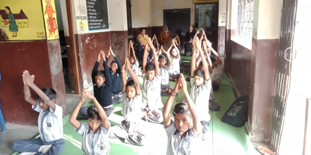 Makardhokda-school-2-12-19-Interschool-yoga-competition-training-2019-1