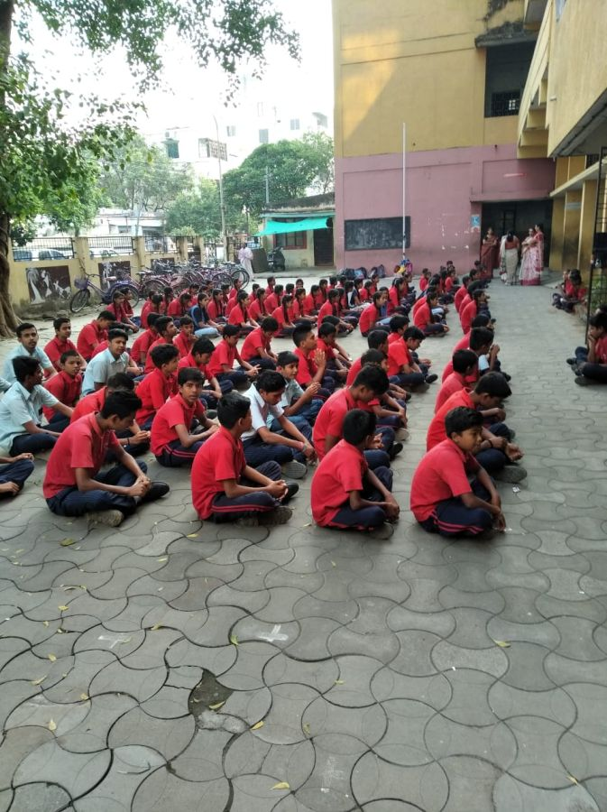 Pratap-nagar-vidyalay-4-12-19-Inter-School-yoga-competition-training-2019-1