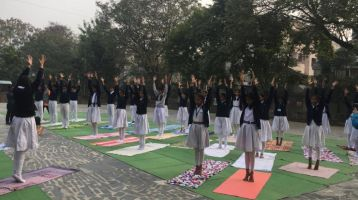 Jupiter-school-Savarkar-nagar-15-1-20-Inter-school-yogasan-competition-training-2019