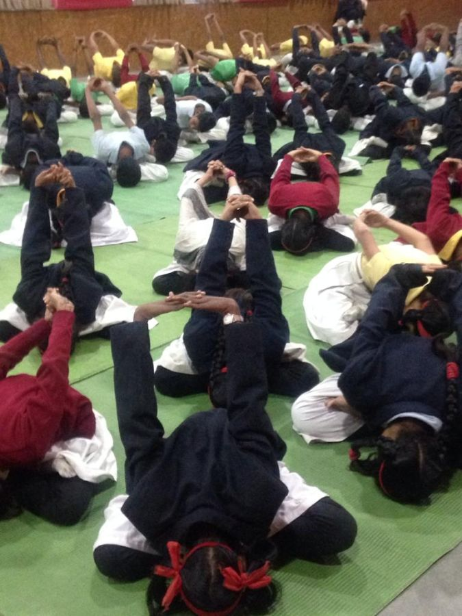 Somalwar-khamla-11-1-20-Inter-school-yogasan-competition-training-2019