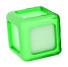 Green Autohotkey variable