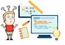 autohotkey scripts for novices