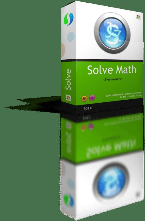 SME_box