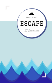 Escape cover