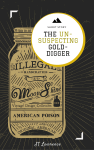 The Unsuspecting Gold-digger cover