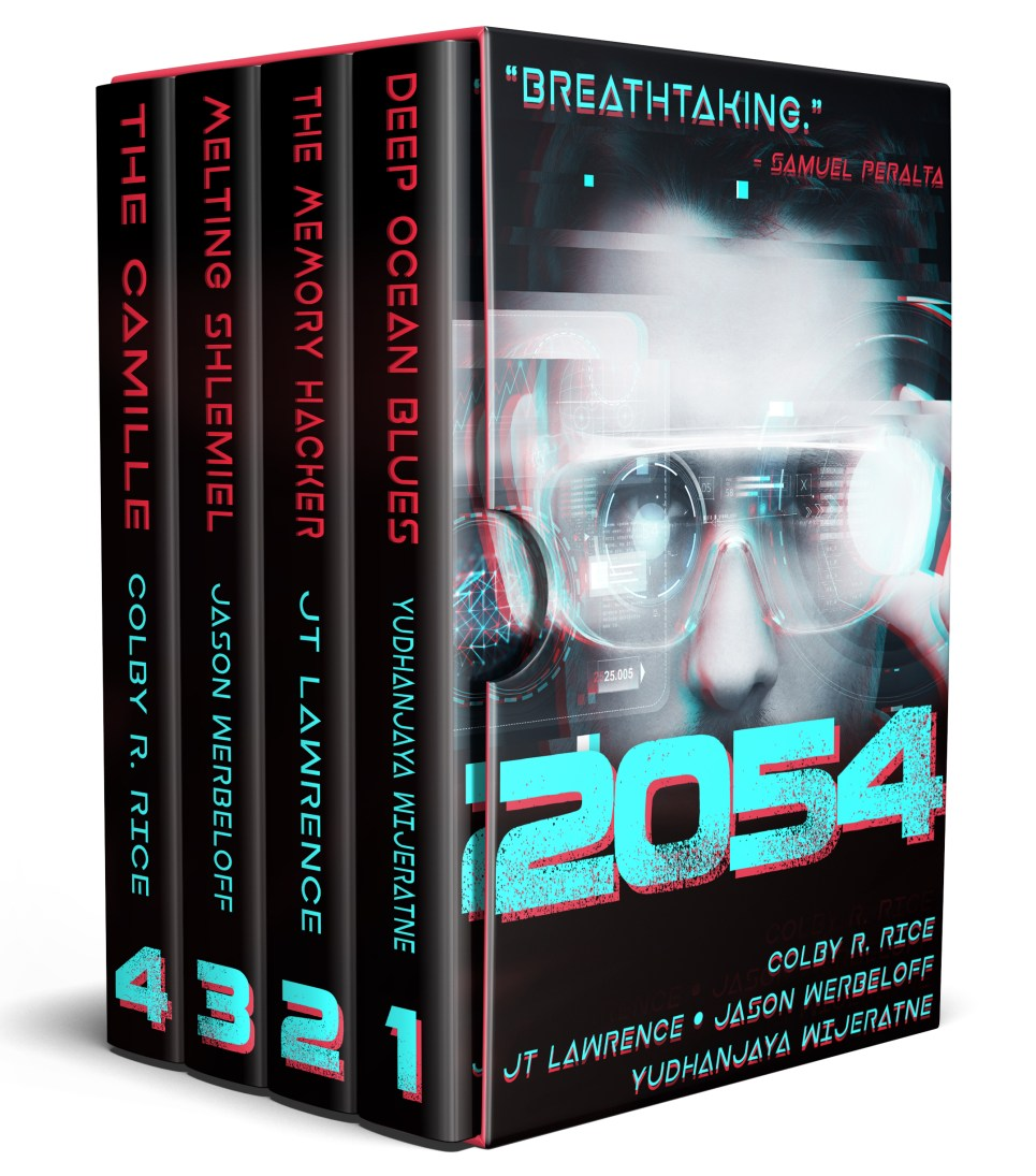 2054 Box set breathtaking copy.jpg