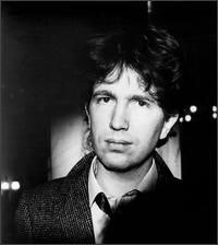 tom robinson, from the other side of the mirror