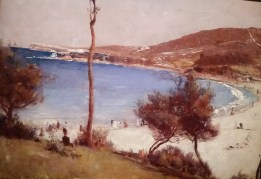 holiday-sketch-coogee-1888-20160130_104927-2