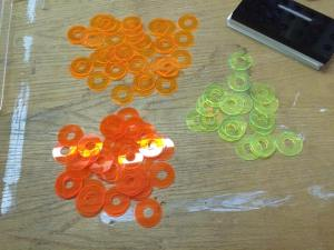 Frag Ring Pops 02