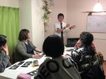中獣医鍼灸で出来ること(大阪)|JTCVM国際中獣医学院日本校