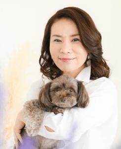 中医漢方獣医師養成講座|雲瑶|JTCVM国際中獣医学院日本校