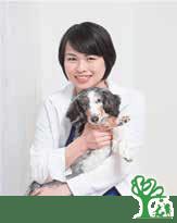 講師 クアク美智子 飼い主様目線の獣医歯科診療 JTCVM国際中獣医学院日本校