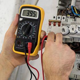 electricista comercial vega baja