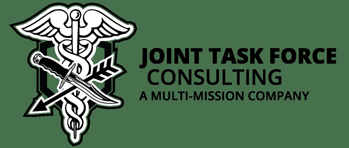 JTF Consulting: A Multi-Mission Company