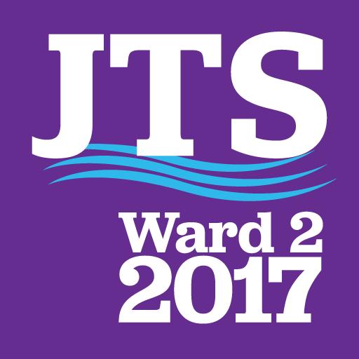 Blog – J T  Scott for Somerville Ward 2 Alderman